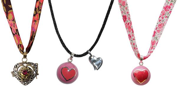 cadeau enceinte st valentin