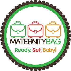 préparer les affaires de bébé avant accouchement