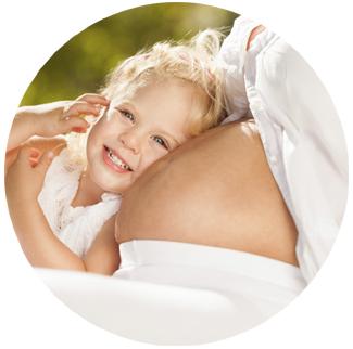 questions deuxième grossesse