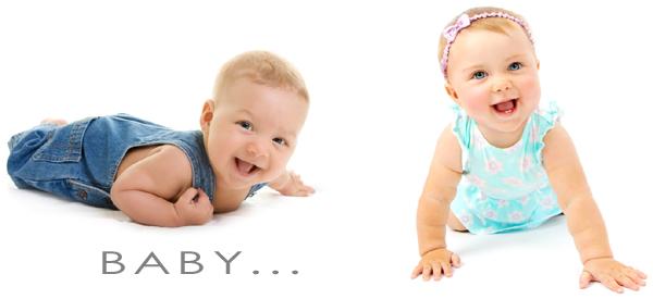 comment découvrir le sexe de votre bébé